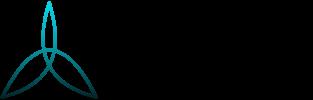SMBinstal